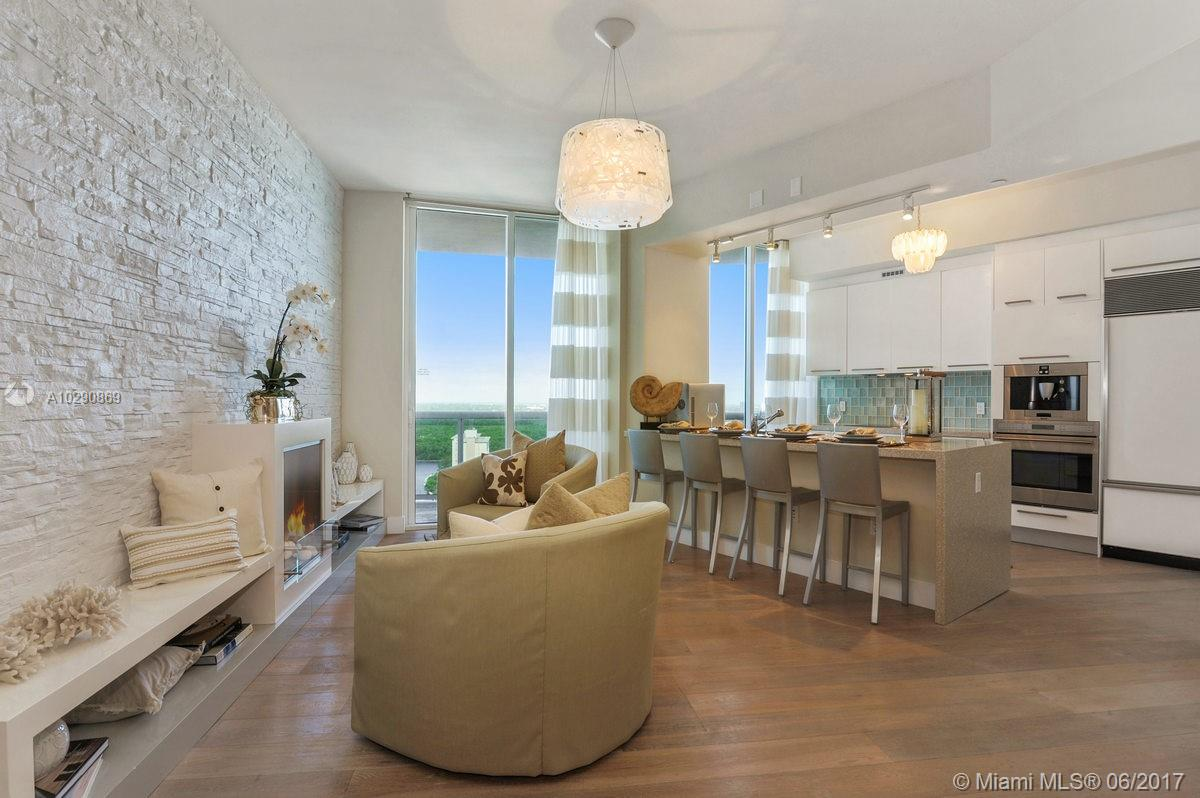 15901 Collins ave-2405 sunny-isles-beach--fl-33160-a10290869-Pic05