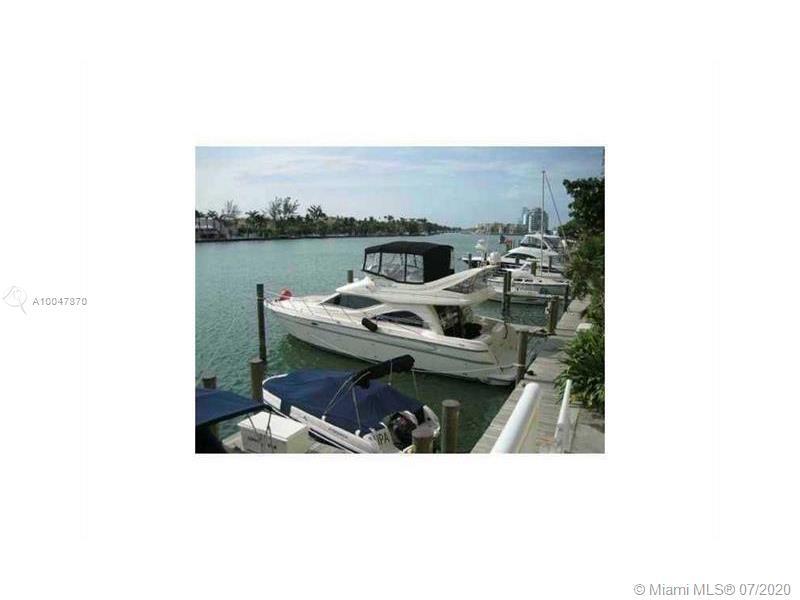 5600 Collins-10 C miami-beach--fl-33140-a10047870-Pic11
