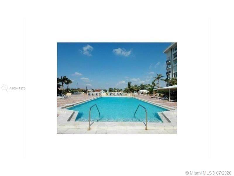 5600 Collins-10 C miami-beach--fl-33140-a10047870-Pic14