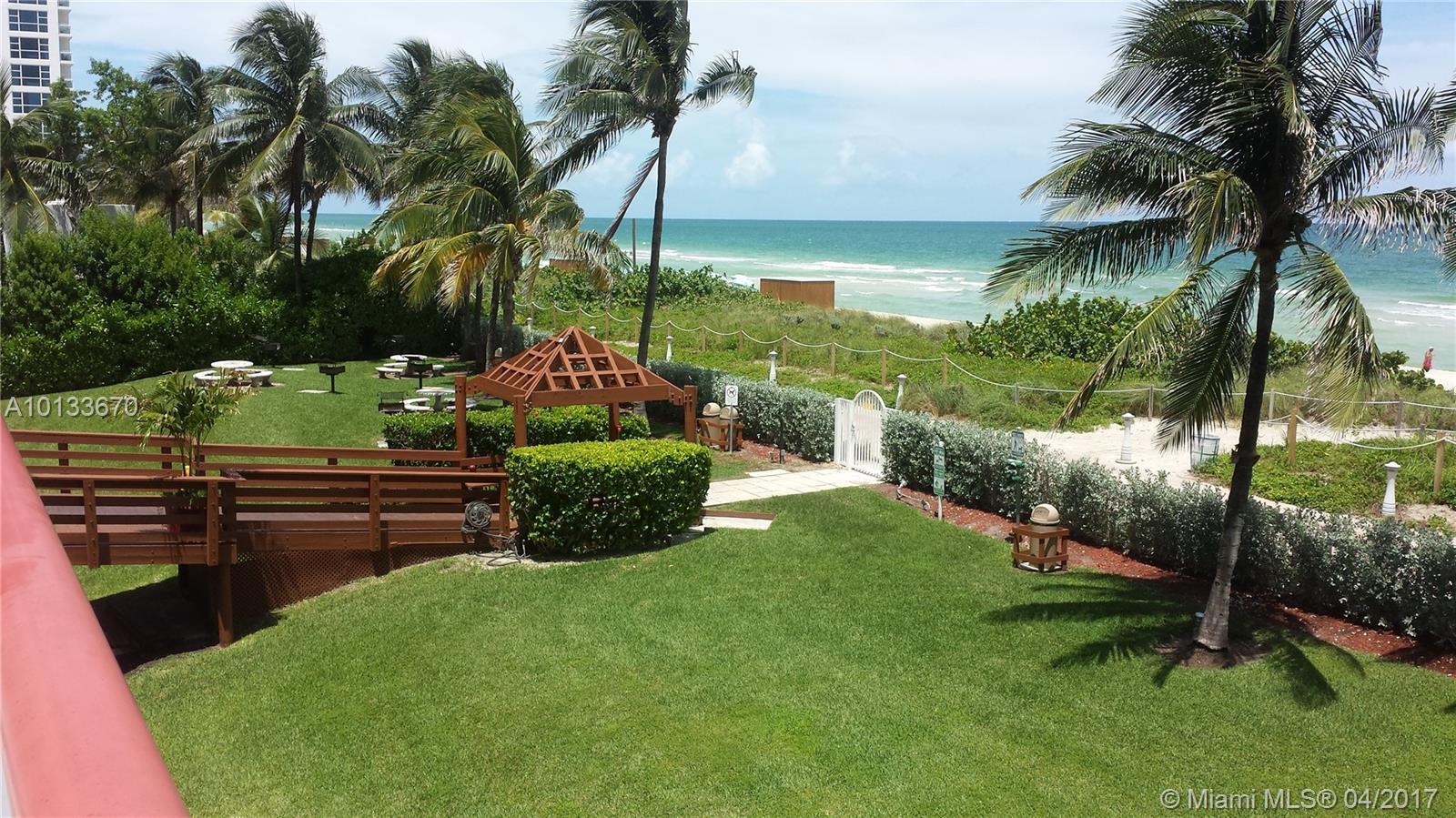 6767 Collins ave-1003 miami-beach--fl-33141-a10133670-Pic09