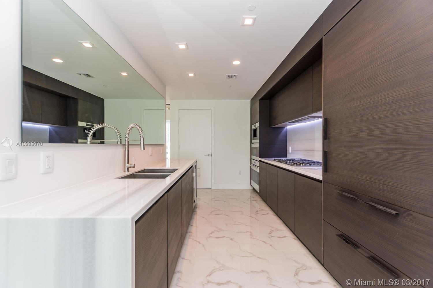 1 Collins ave-402 miami-beach--fl-33139-a10226070-Pic12