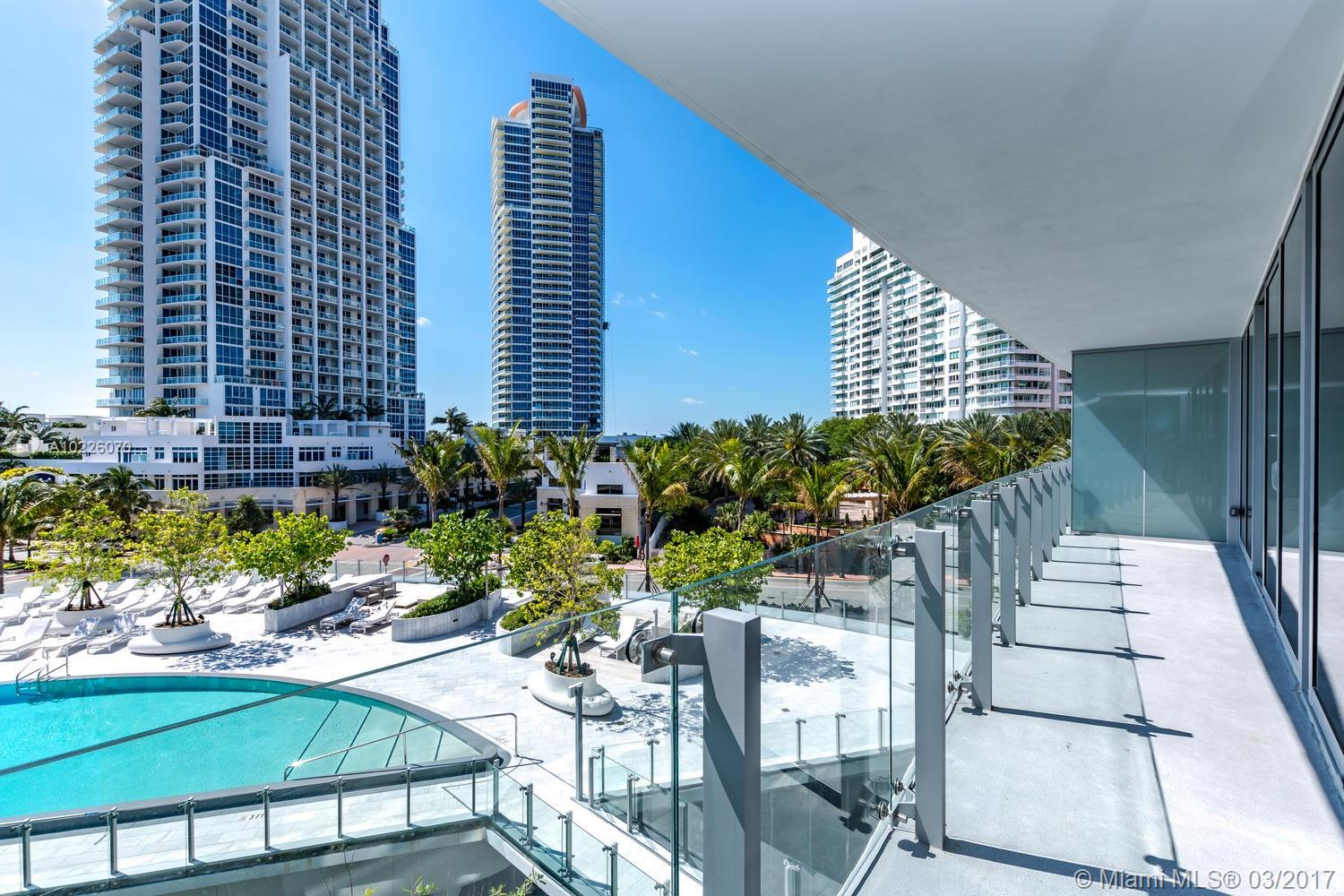 1 Collins ave-402 miami-beach--fl-33139-a10226070-Pic18