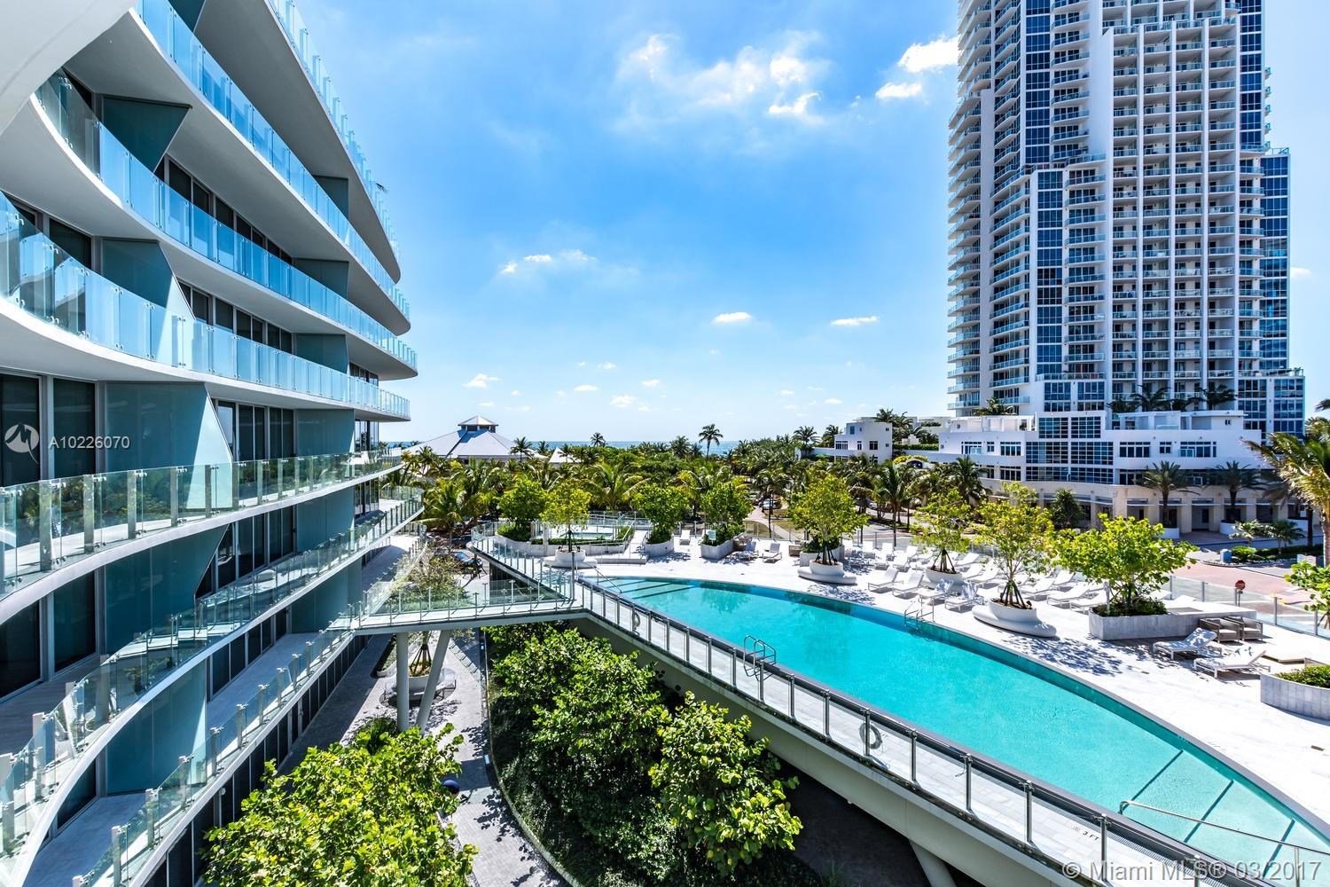 1 Collins ave-402 miami-beach--fl-33139-a10226070-Pic19