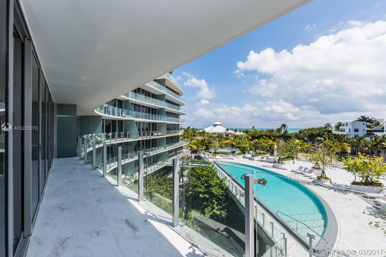 1 Collins ave-402 miami-beach--fl-33139-a10226070-Pic02