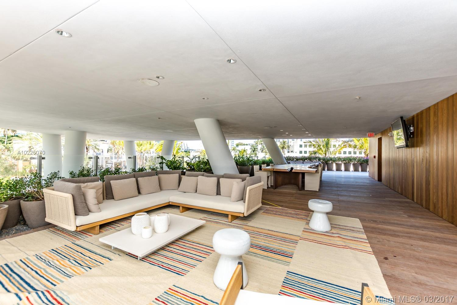1 Collins ave-402 miami-beach--fl-33139-a10226070-Pic21