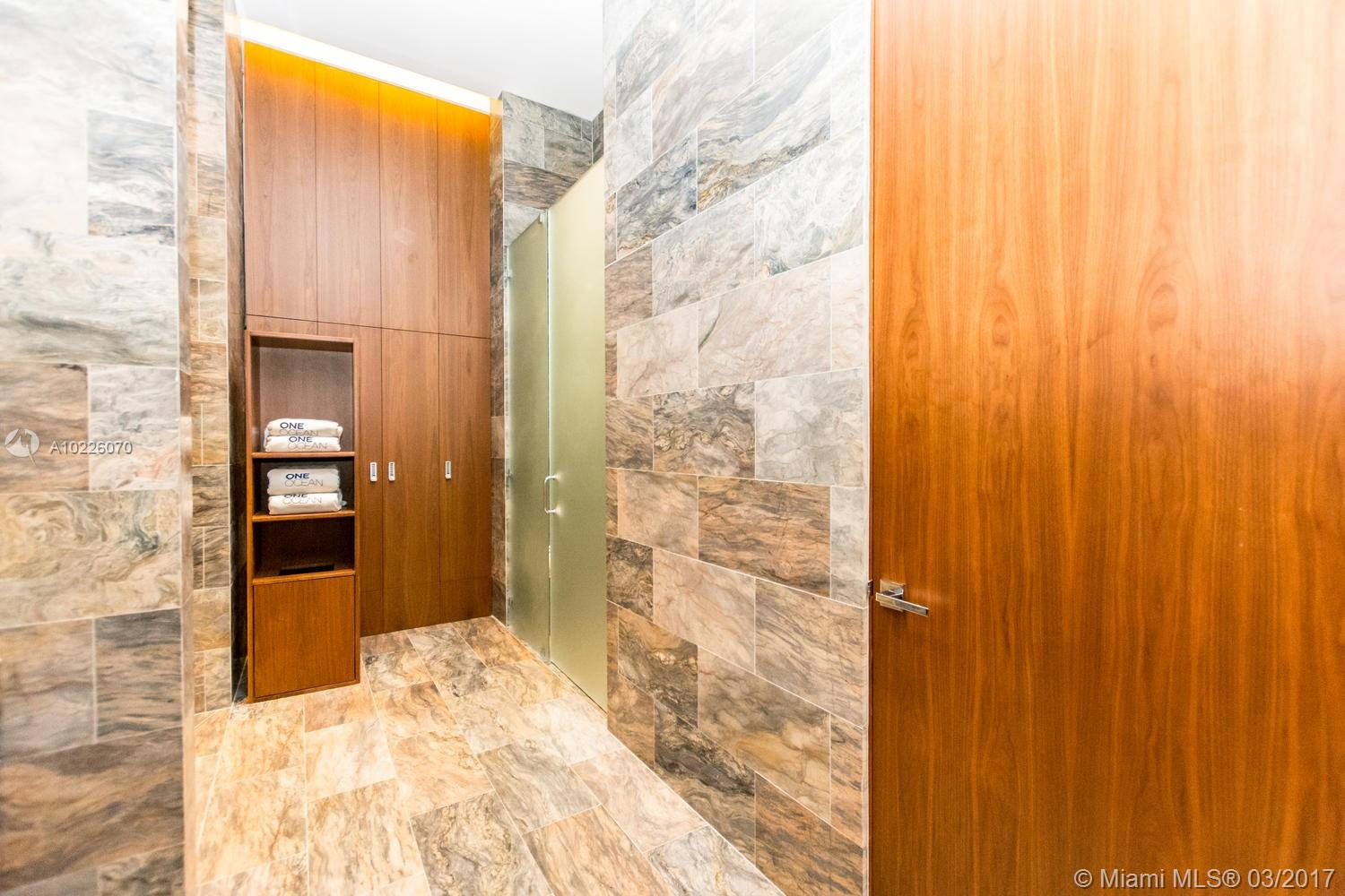 1 Collins ave-402 miami-beach--fl-33139-a10226070-Pic28