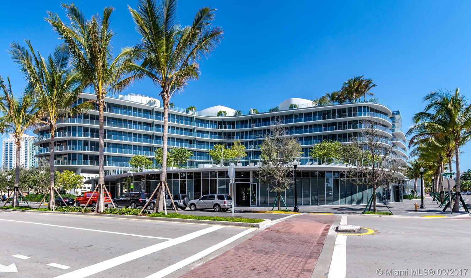 1 Collins ave-402 miami-beach--fl-33139-a10226070-Pic04