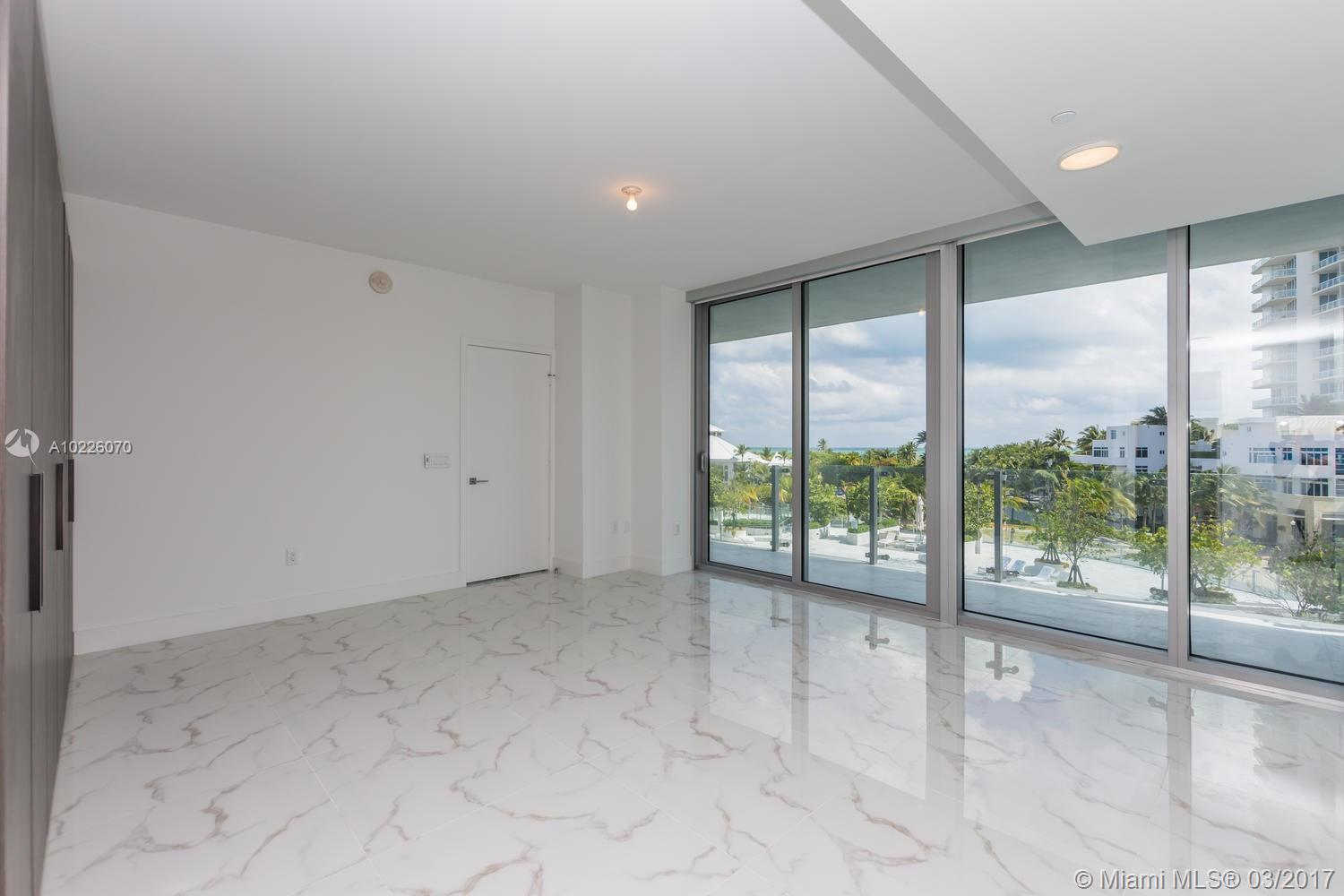 1 Collins ave-402 miami-beach--fl-33139-a10226070-Pic05