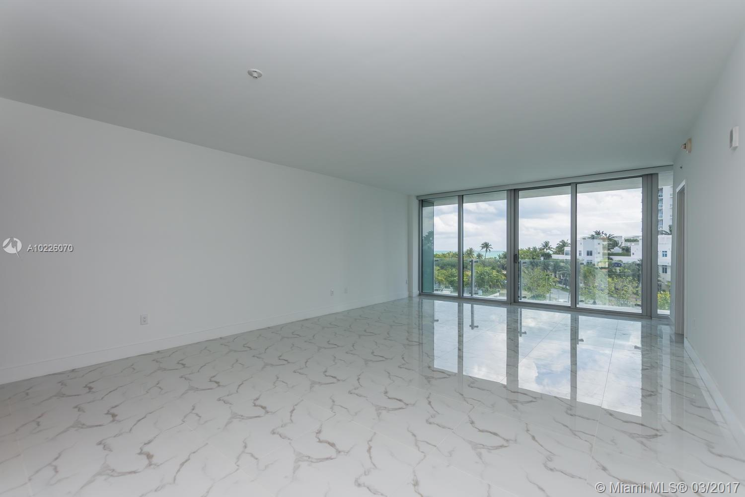 1 Collins ave-402 miami-beach--fl-33139-a10226070-Pic06