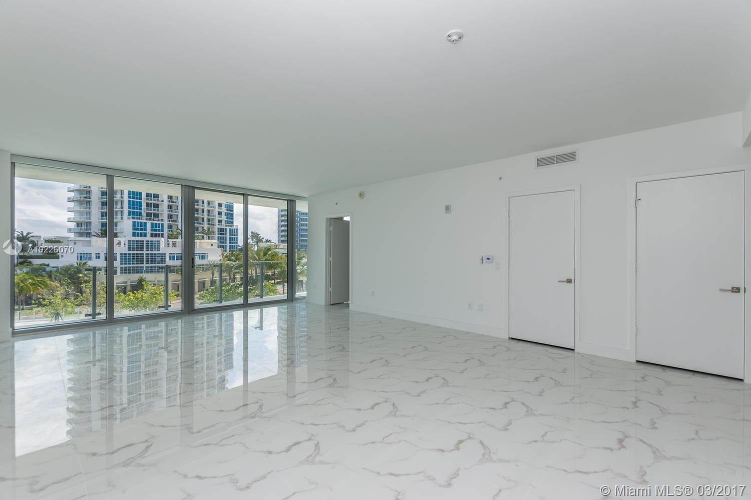 1 Collins ave-402 miami-beach--fl-33139-a10226070-Pic07