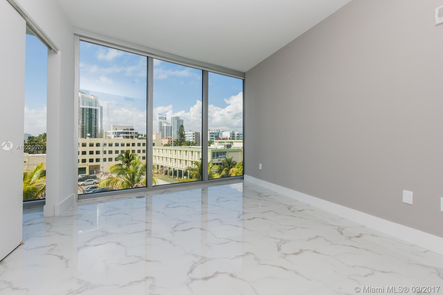 1 Collins ave-402 miami-beach--fl-33139-a10226070-Pic09