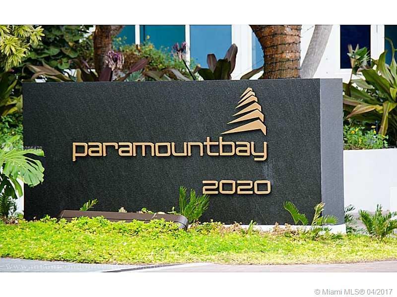 2020 Bayshore dr-806 miami--fl-33137-a10266470-Pic01