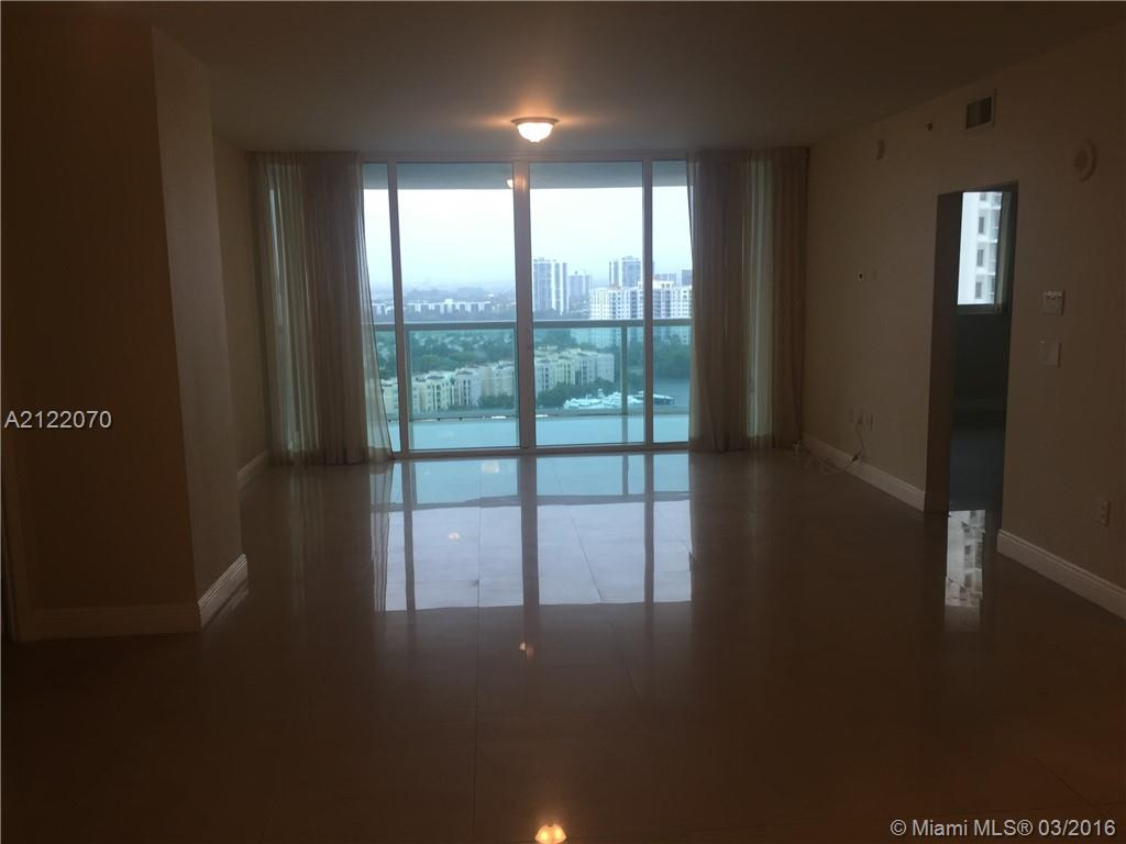 19400 Turnberry wy-1822 aventura--fl-33180-a2122070-Pic11
