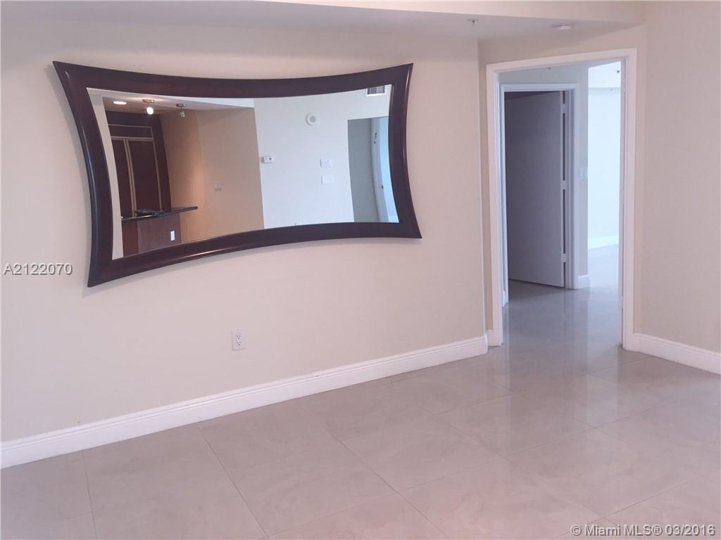 19400 Turnberry wy-1822 aventura--fl-33180-a2122070-Pic05