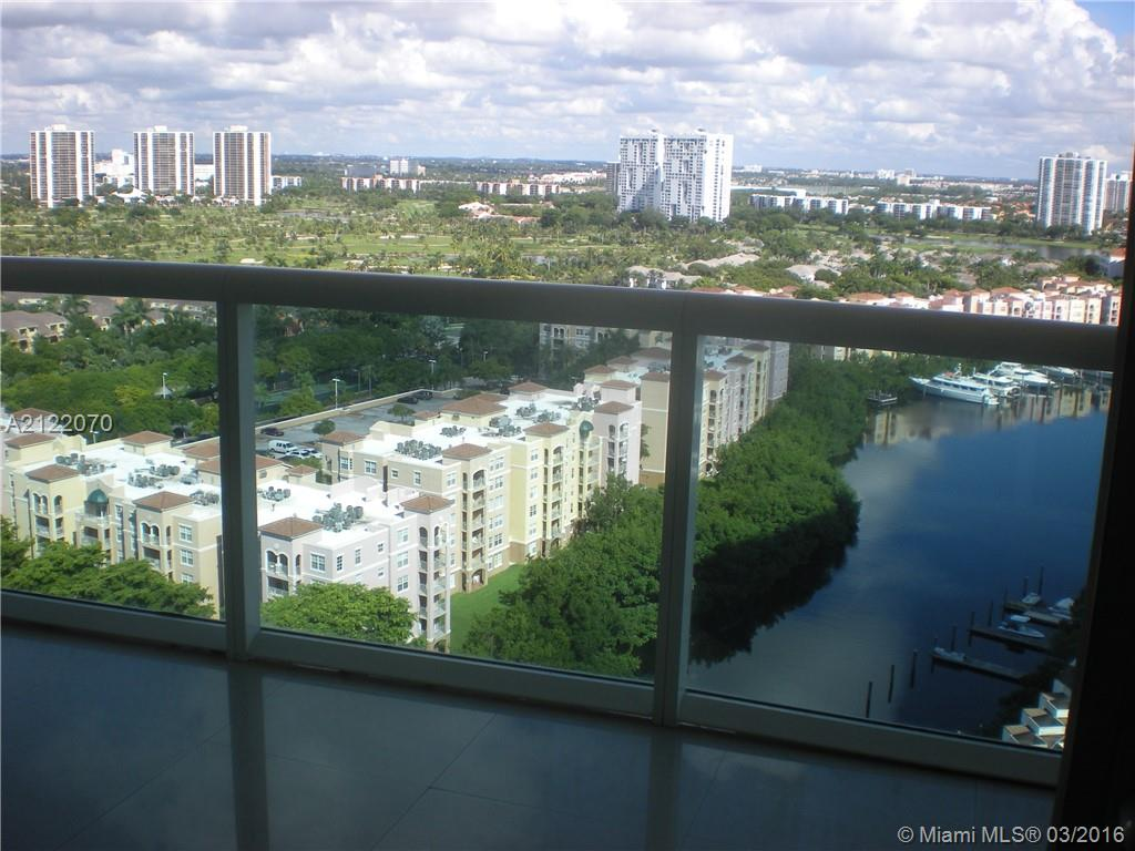 19400 Turnberry wy-1822 aventura--fl-33180-a2122070-Pic06