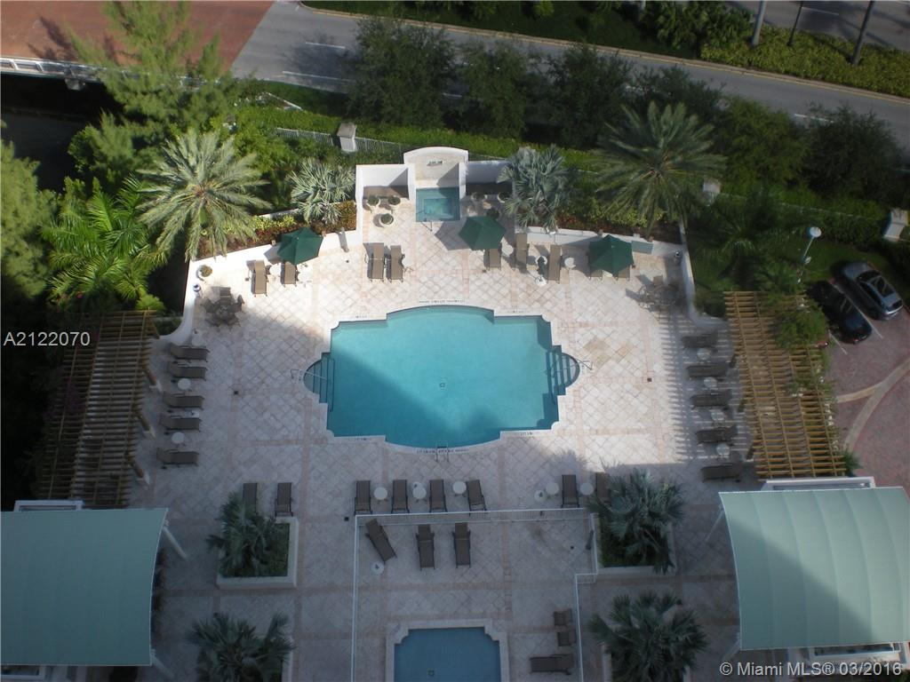 19400 Turnberry wy-1822 aventura--fl-33180-a2122070-Pic07