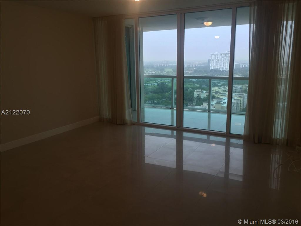 19400 Turnberry wy-1822 aventura--fl-33180-a2122070-Pic09