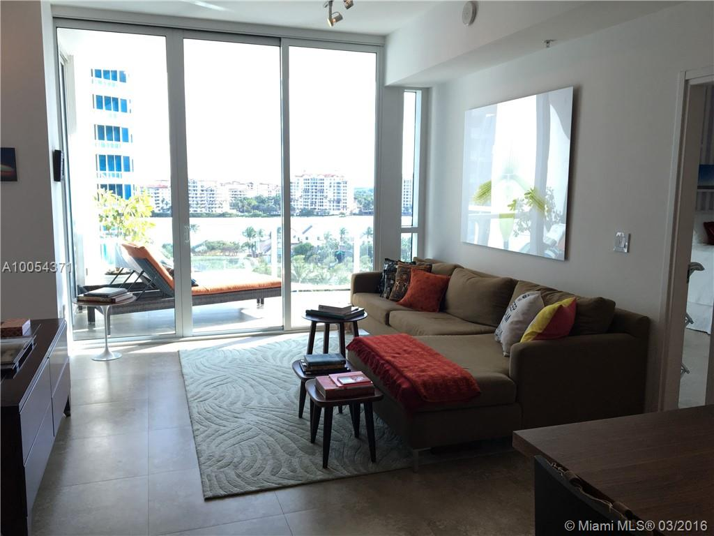 50 Pointe dr-1104 miami-beach--fl-33139-a10054371-Pic10