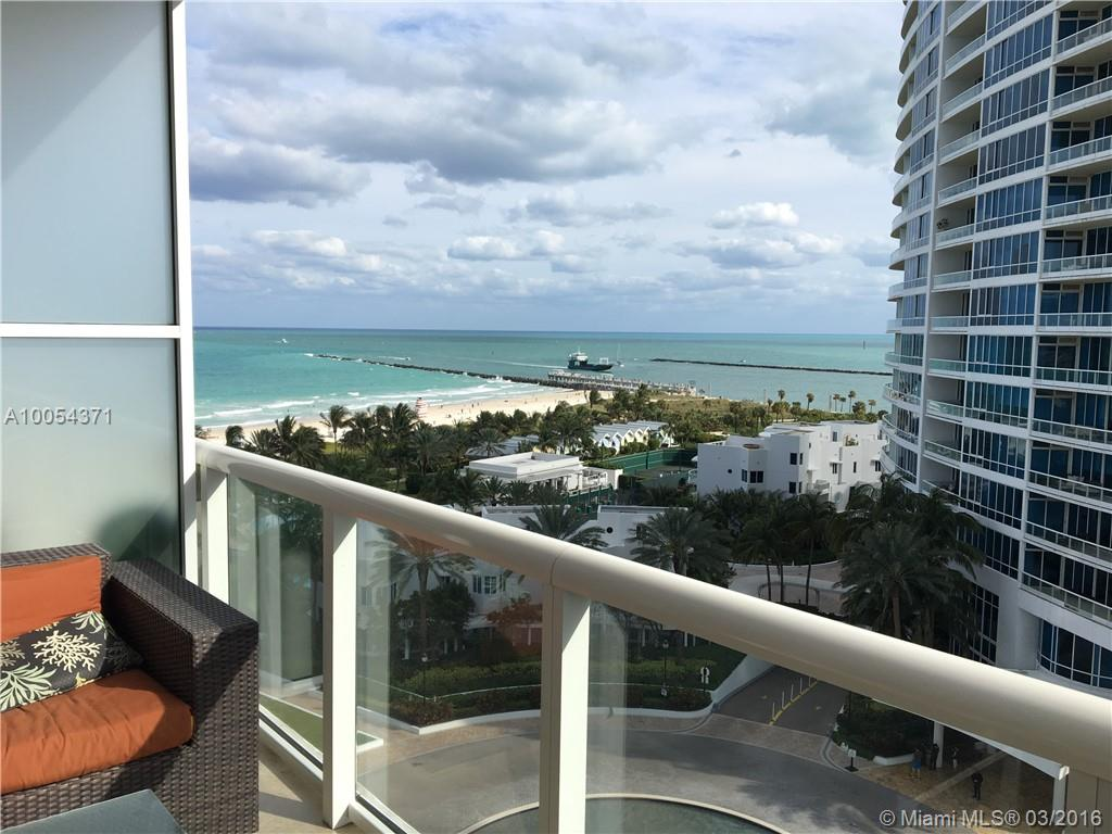 50 Pointe dr-1104 miami-beach--fl-33139-a10054371-Pic02
