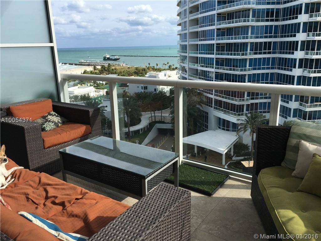 50 Pointe dr-1104 miami-beach--fl-33139-a10054371-Pic04