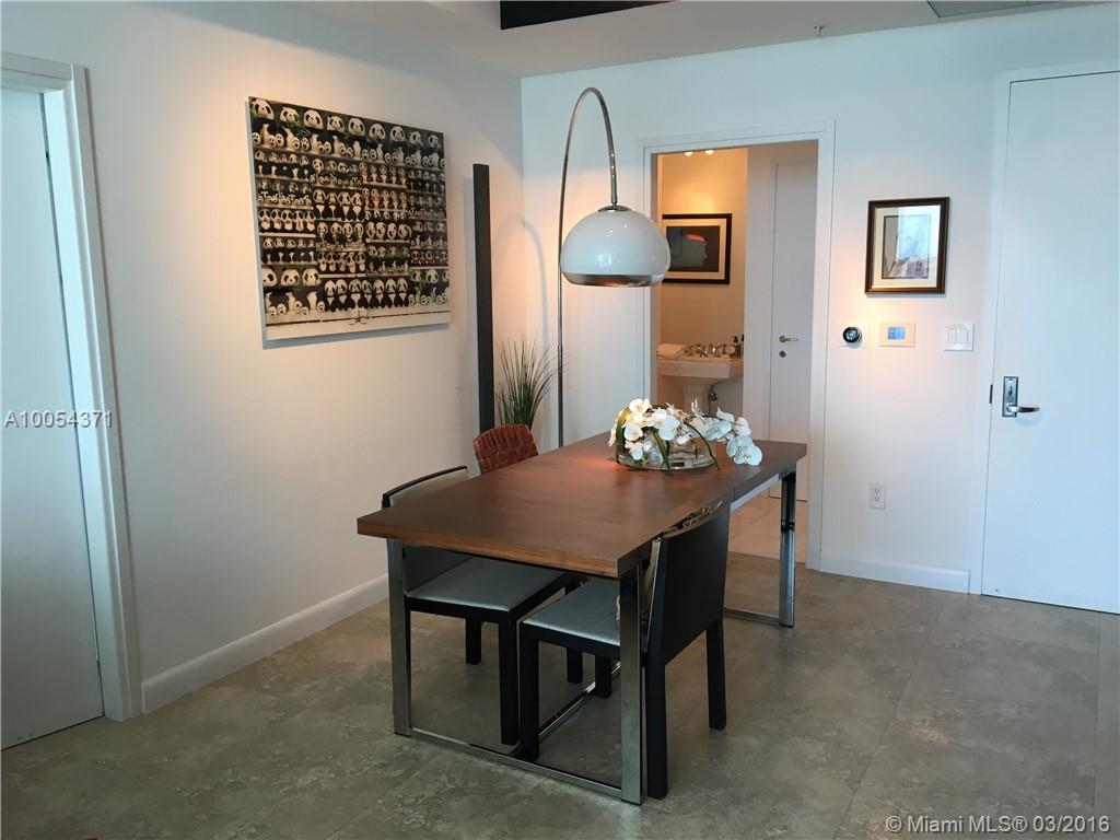 50 Pointe dr-1104 miami-beach--fl-33139-a10054371-Pic09
