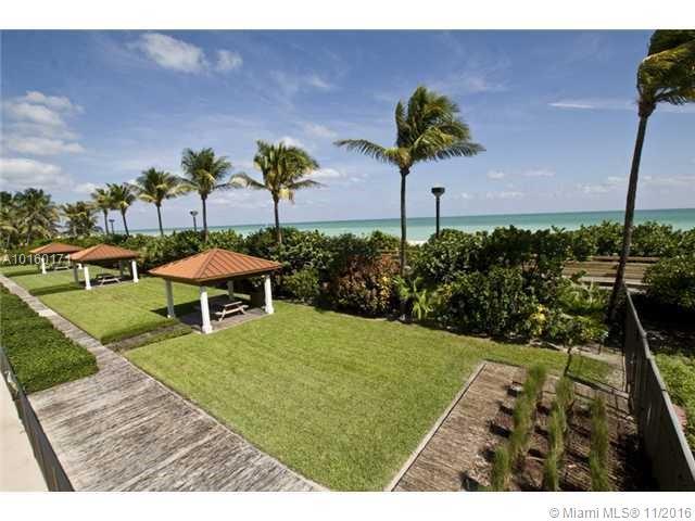 2625 Collins ave-1503 miami-beach--fl-33140-a10160171-Pic18