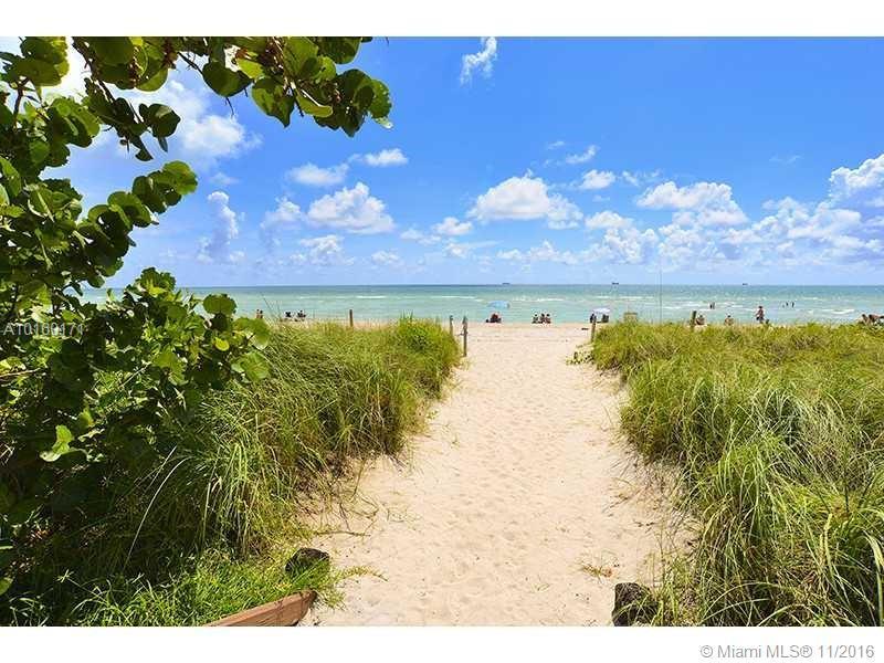 2625 Collins ave-1503 miami-beach--fl-33140-a10160171-Pic19