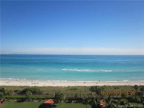 2625 Collins ave-1503 miami-beach--fl-33140-a10160171-Pic02
