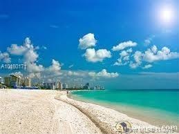 2625 Collins ave-1503 miami-beach--fl-33140-a10160171-Pic03