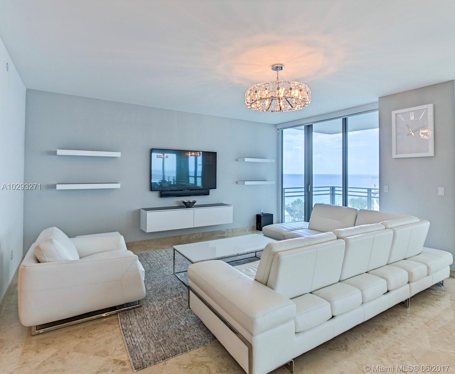 3535 Ocean dr-904 hollywood--fl-33019-a10293271-Pic11
