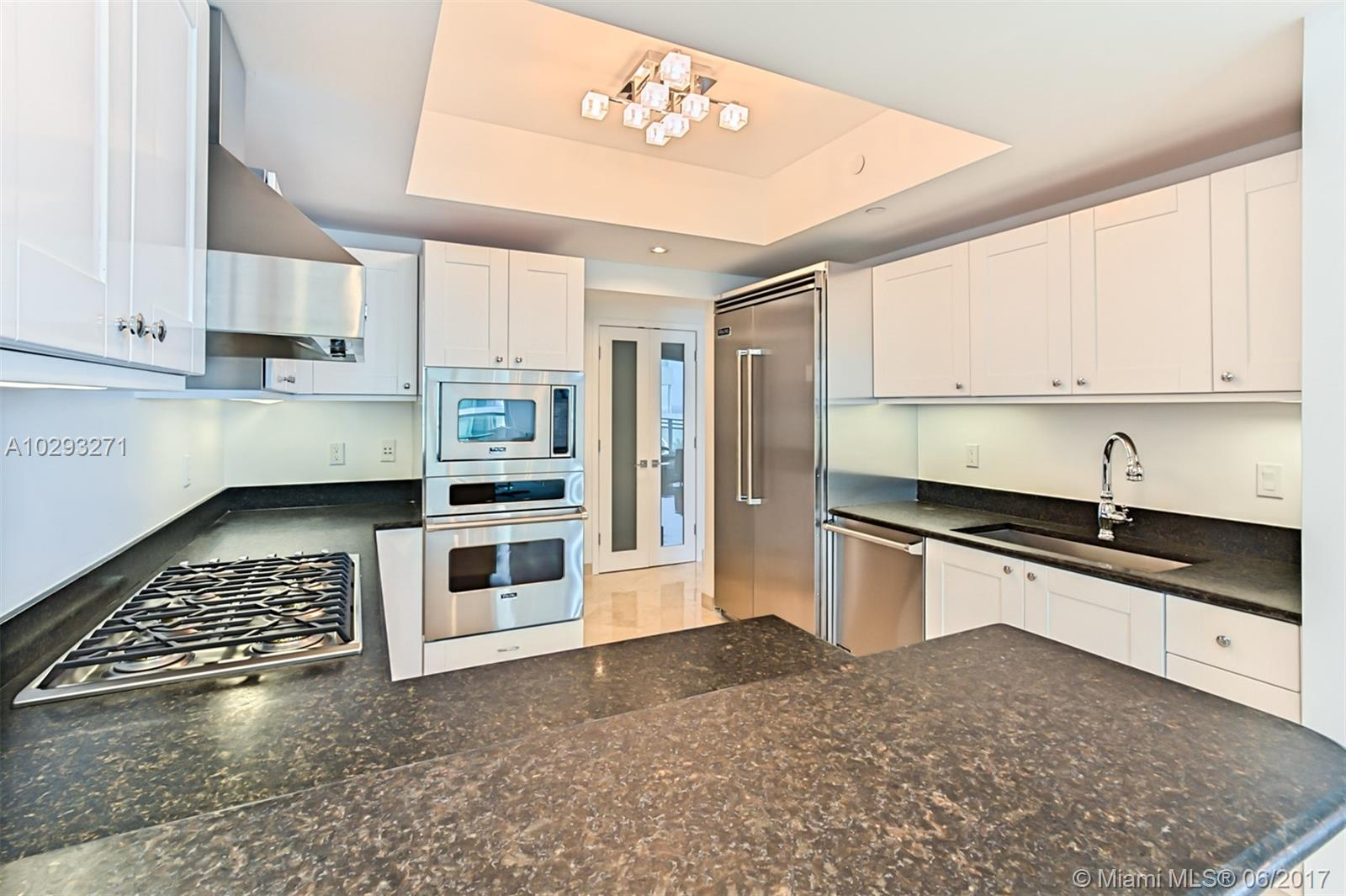 3535 Ocean dr-904 hollywood--fl-33019-a10293271-Pic13