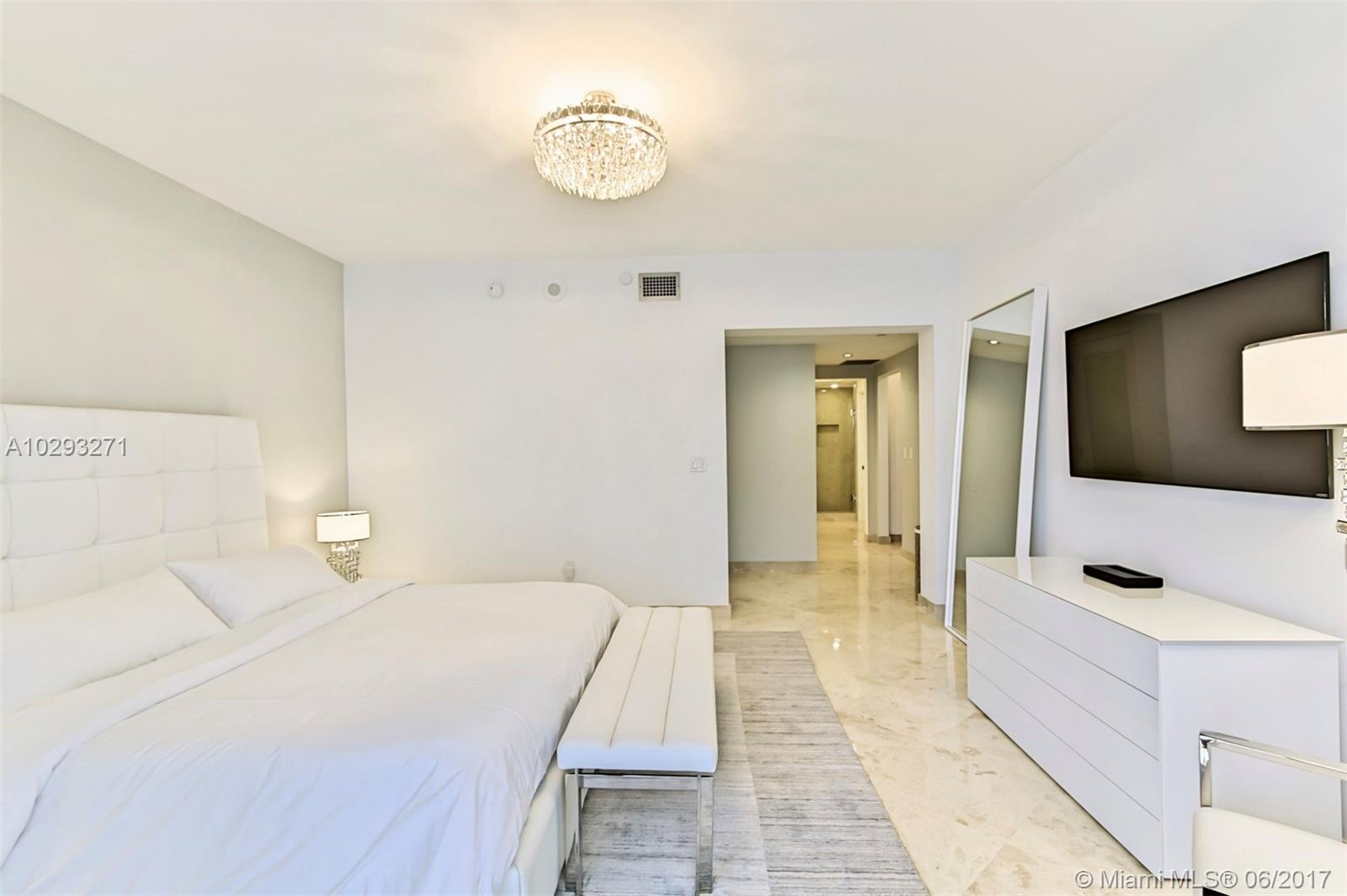 3535 Ocean dr-904 hollywood--fl-33019-a10293271-Pic21