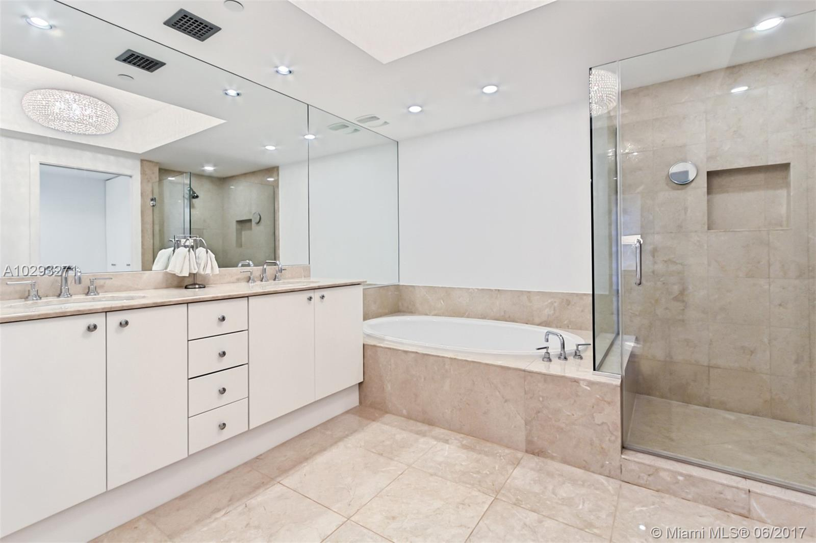 3535 Ocean dr-904 hollywood--fl-33019-a10293271-Pic22