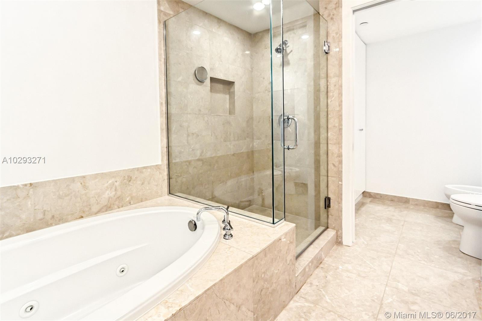 3535 Ocean dr-904 hollywood--fl-33019-a10293271-Pic23
