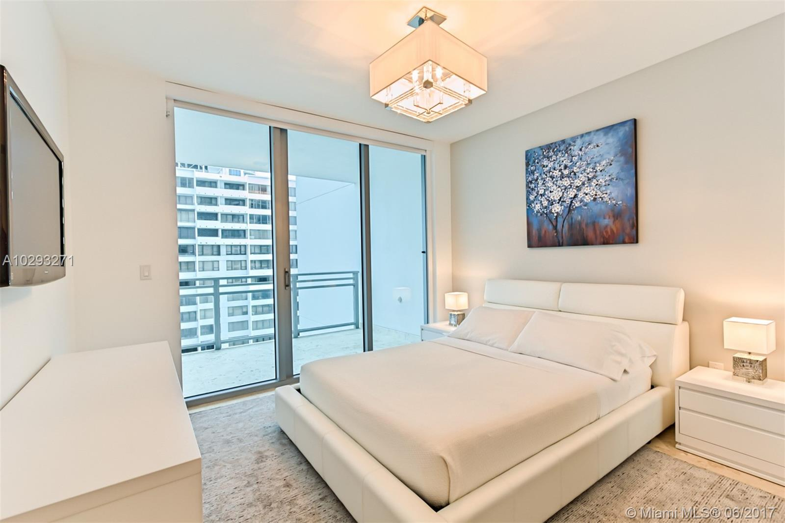 3535 Ocean dr-904 hollywood--fl-33019-a10293271-Pic26