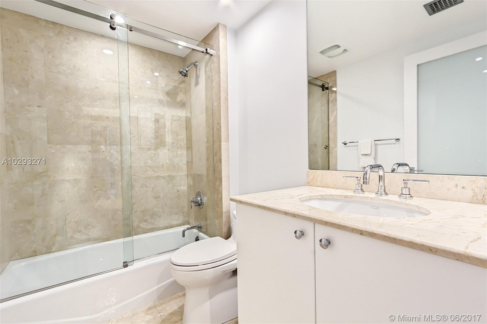 3535 Ocean dr-904 hollywood--fl-33019-a10293271-Pic28