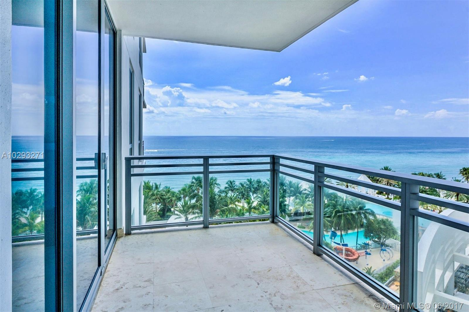 3535 Ocean dr-904 hollywood--fl-33019-a10293271-Pic03