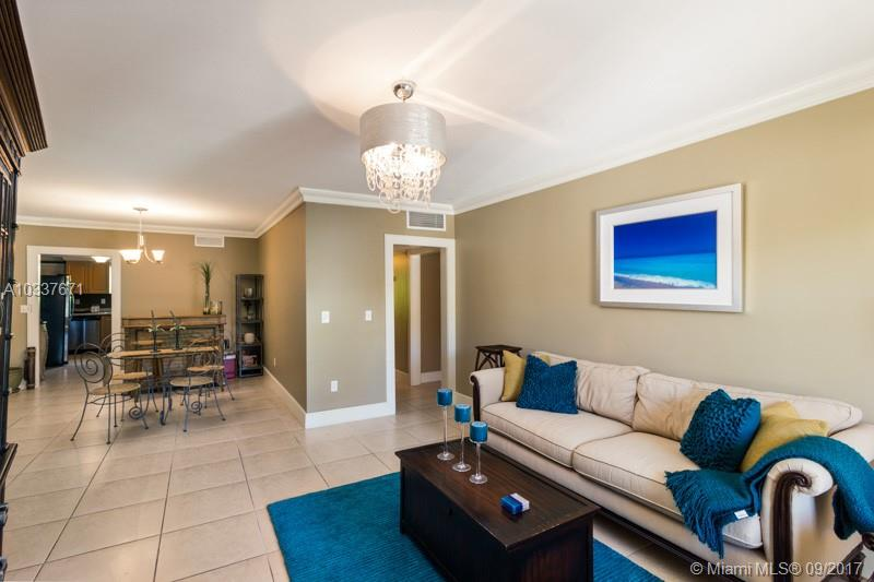 1142 99th St, 24 - Bay Harbor Islands, Florida