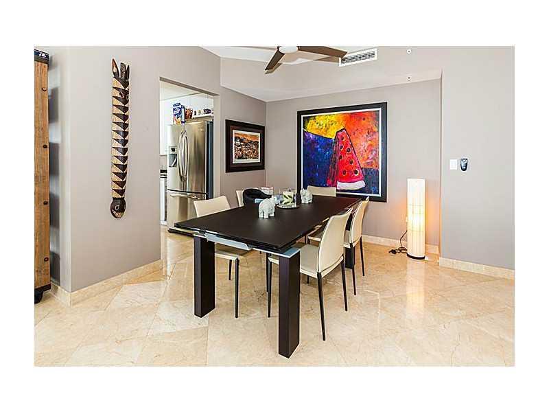 801 BRICKELL KEY BL # 1811, Miami, FL 33131