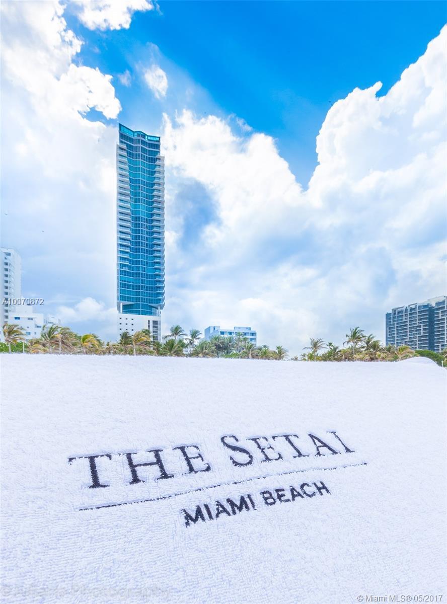 101 20 st-TH-D miami-beach-fl-33139-a10070872-Pic32