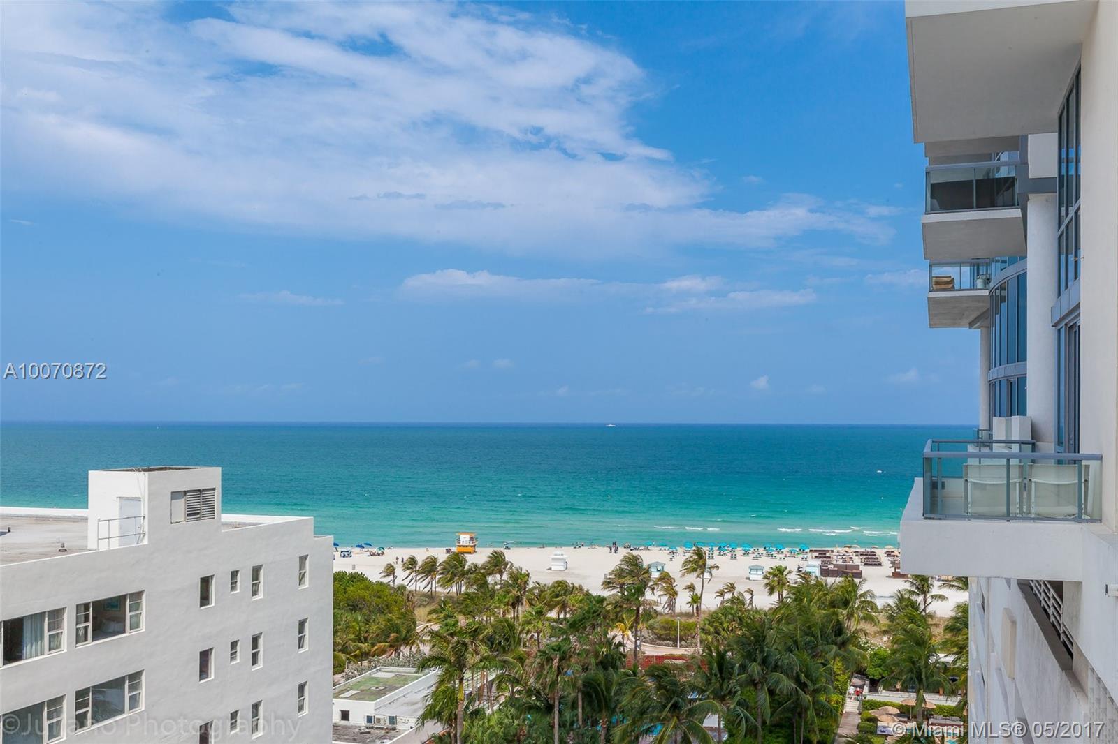101 20 st-TH-D miami-beach-fl-33139-a10070872-Pic09