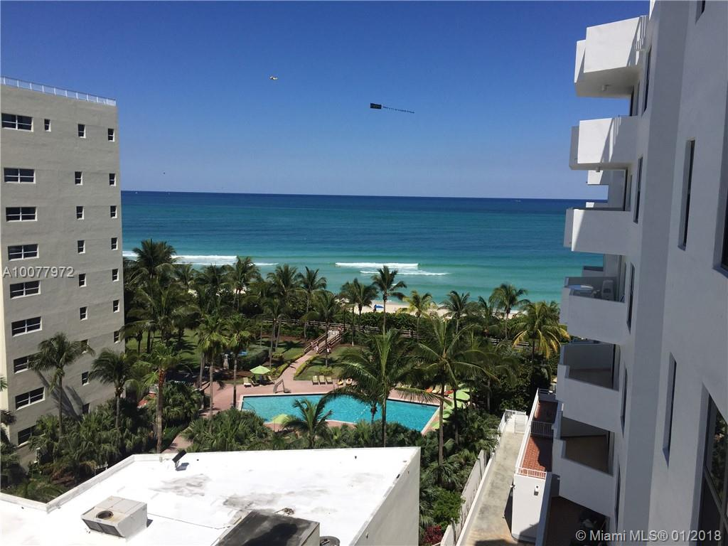 4301 Collins ave-901 miami-beach--fl-33140-a10077972-Pic01