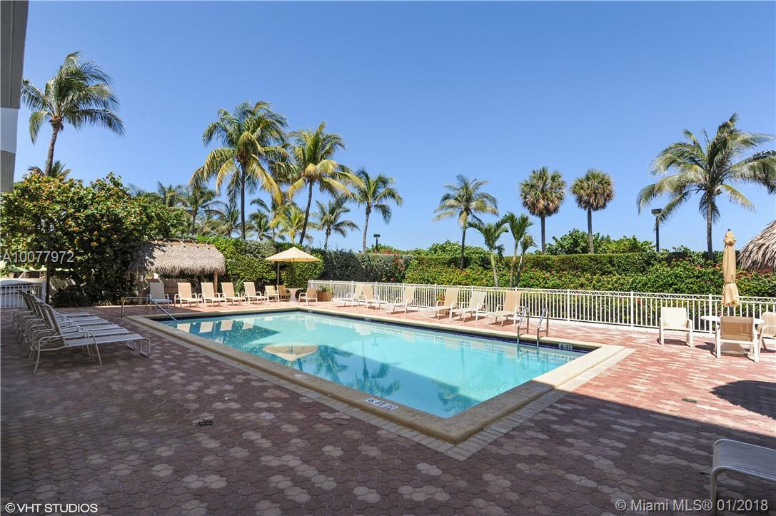4301 Collins ave-901 miami-beach--fl-33140-a10077972-Pic11