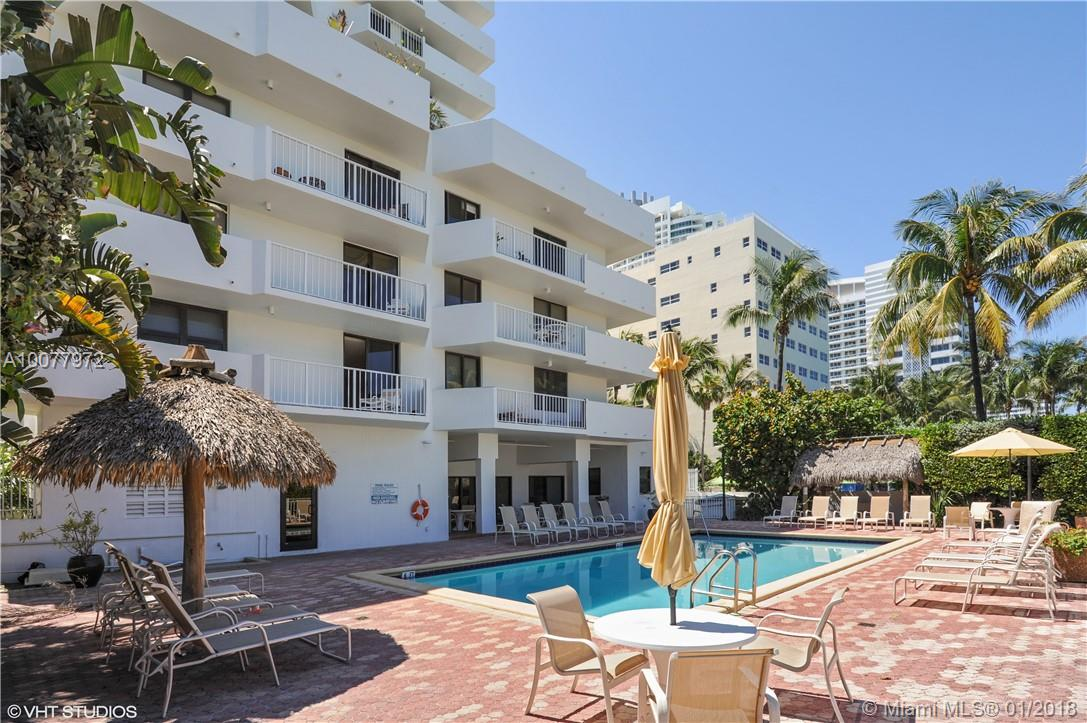 4301 Collins ave-901 miami-beach--fl-33140-a10077972-Pic14