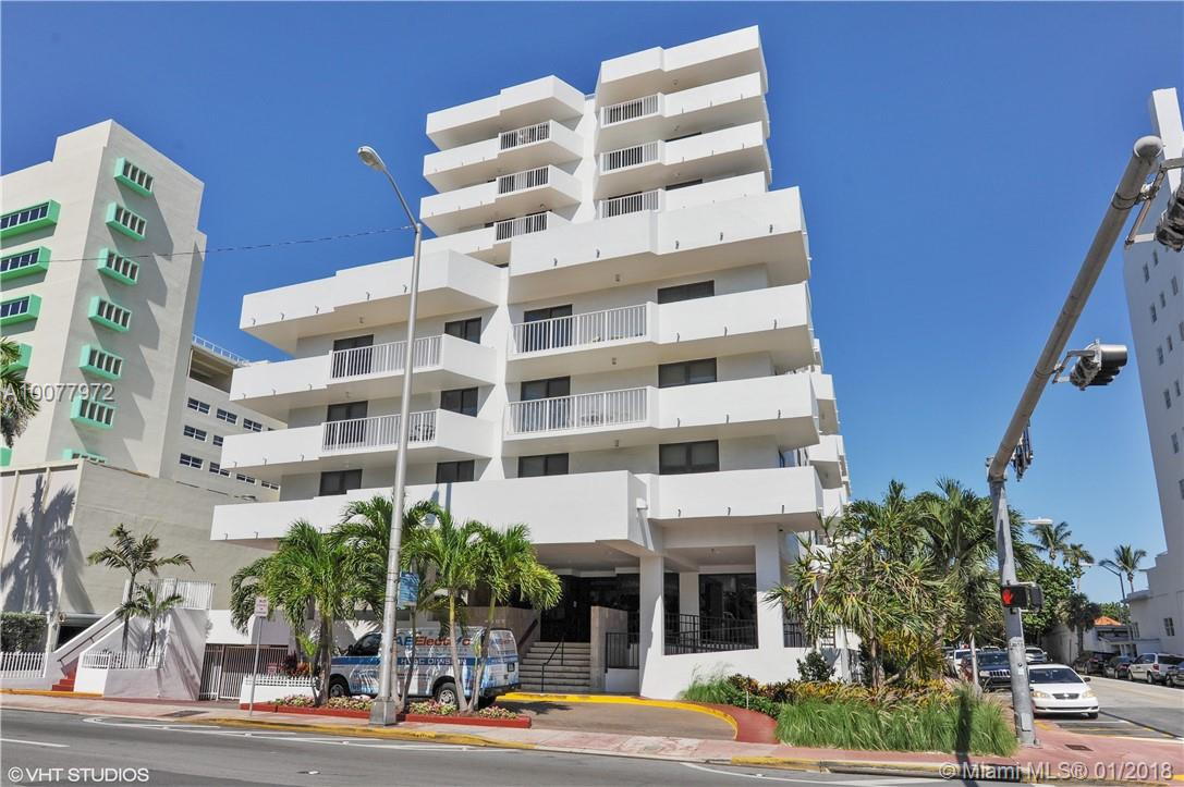 4301 Collins ave-901 miami-beach--fl-33140-a10077972-Pic15
