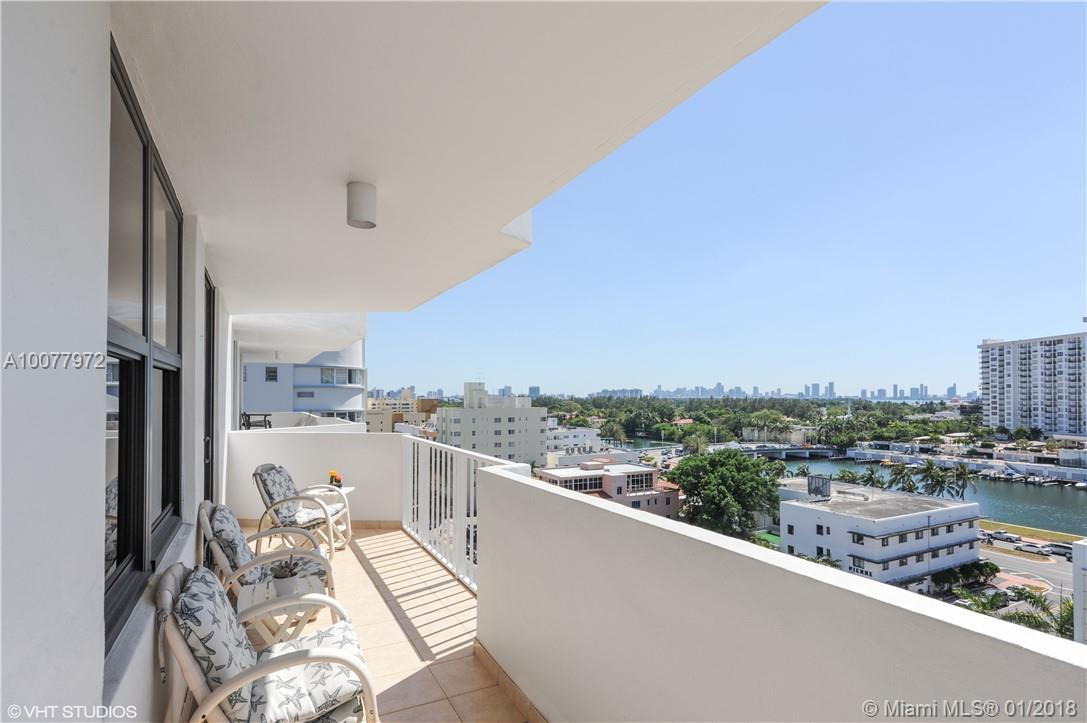 4301 Collins ave-901 miami-beach--fl-33140-a10077972-Pic02