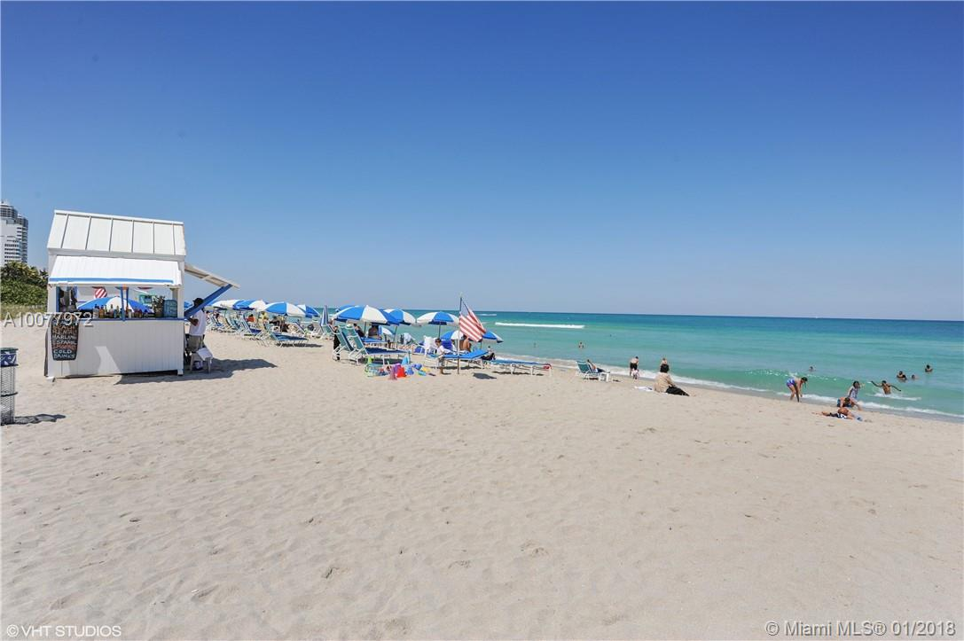 4301 Collins ave-901 miami-beach--fl-33140-a10077972-Pic20