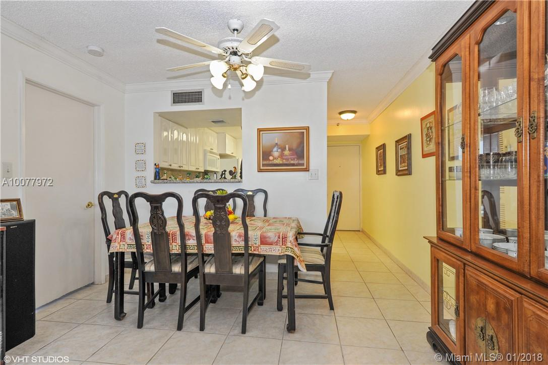 4301 Collins ave-901 miami-beach--fl-33140-a10077972-Pic04