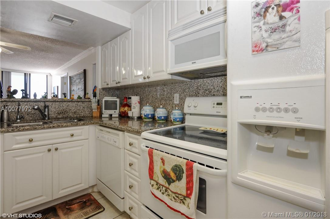 4301 Collins ave-901 miami-beach--fl-33140-a10077972-Pic05