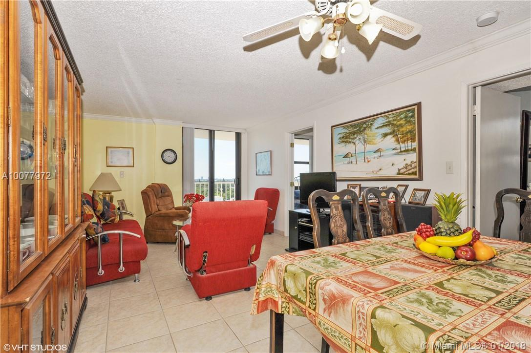 4301 Collins ave-901 miami-beach--fl-33140-a10077972-Pic06
